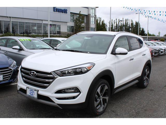 2017 hyundai tucson sport awd sport 4dr suv for sale in everett washington classified. Black Bedroom Furniture Sets. Home Design Ideas