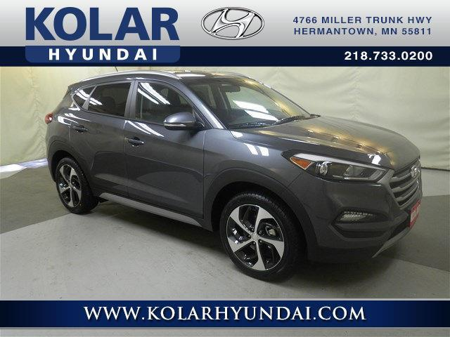 2017 hyundai tucson sport awd sport 4dr suv for sale in duluth minnesota classified. Black Bedroom Furniture Sets. Home Design Ideas