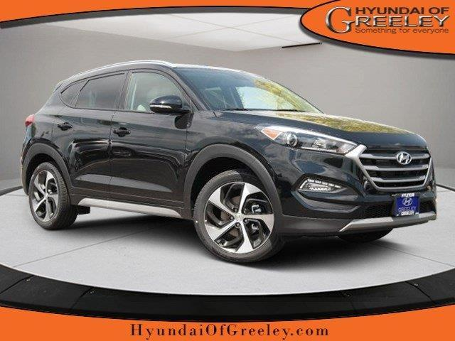 2017 hyundai tucson sport awd sport 4dr suv for sale in greeley colorado classified. Black Bedroom Furniture Sets. Home Design Ideas