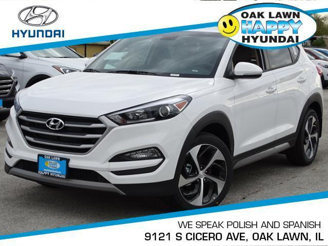 2017 hyundai tucson sport sport 4dr suv for sale in oak lawn illinois classified. Black Bedroom Furniture Sets. Home Design Ideas