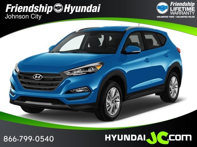 2017 hyundai tucson sport sport 4dr suv for sale in johnson city tennessee classified. Black Bedroom Furniture Sets. Home Design Ideas