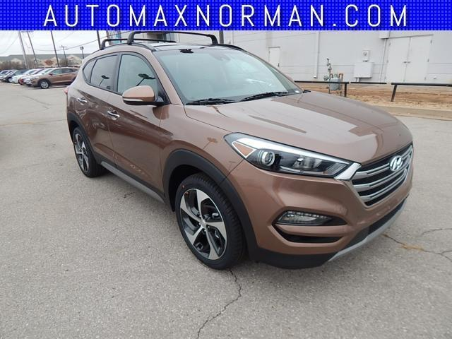 2017 hyundai tucson sport sport 4dr suv for sale in norman oklahoma classified. Black Bedroom Furniture Sets. Home Design Ideas