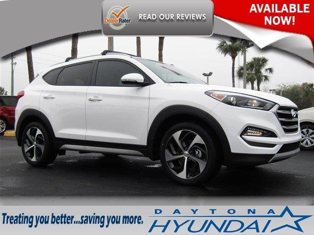 2017 hyundai tucson sport sport 4dr suv for sale in daytona beach florida classified. Black Bedroom Furniture Sets. Home Design Ideas