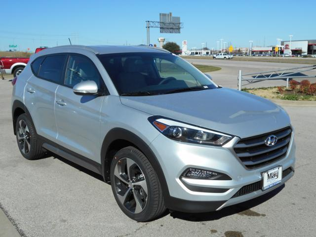 2017 hyundai tucson sport sport 4dr suv for sale in waco texas classified. Black Bedroom Furniture Sets. Home Design Ideas