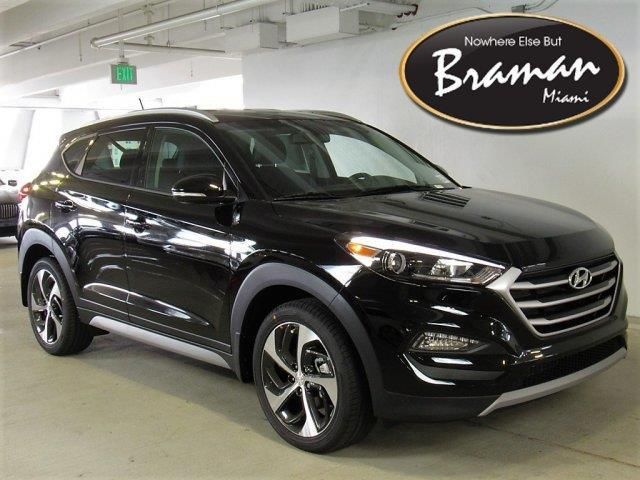 2017 hyundai tucson sport sport 4dr suv for sale in miami florida classified. Black Bedroom Furniture Sets. Home Design Ideas
