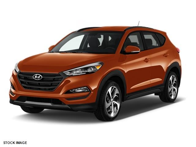 2017 hyundai tucson sport sport 4dr suv for sale in countryside illinois classified. Black Bedroom Furniture Sets. Home Design Ideas