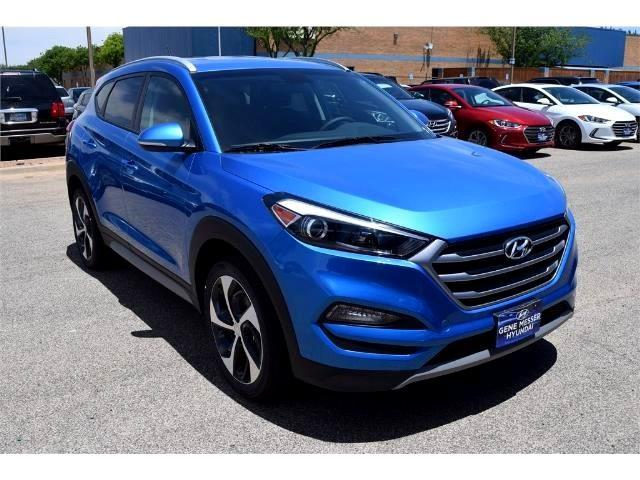 2017 hyundai tucson sport sport 4dr suv for sale in lubbock texas classified. Black Bedroom Furniture Sets. Home Design Ideas