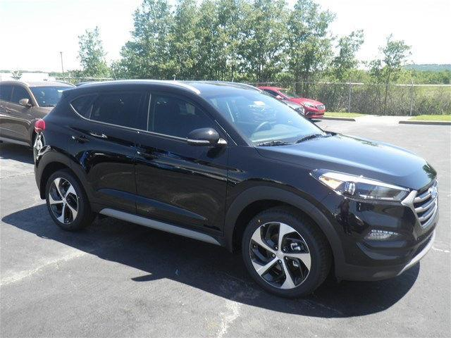 2017 hyundai tucson sport sport 4dr suv for sale in fort smith arkansas classified. Black Bedroom Furniture Sets. Home Design Ideas