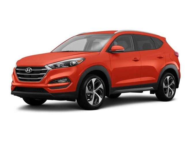 2017 hyundai tucson sport sport 4dr suv for sale in tampa florida classified. Black Bedroom Furniture Sets. Home Design Ideas