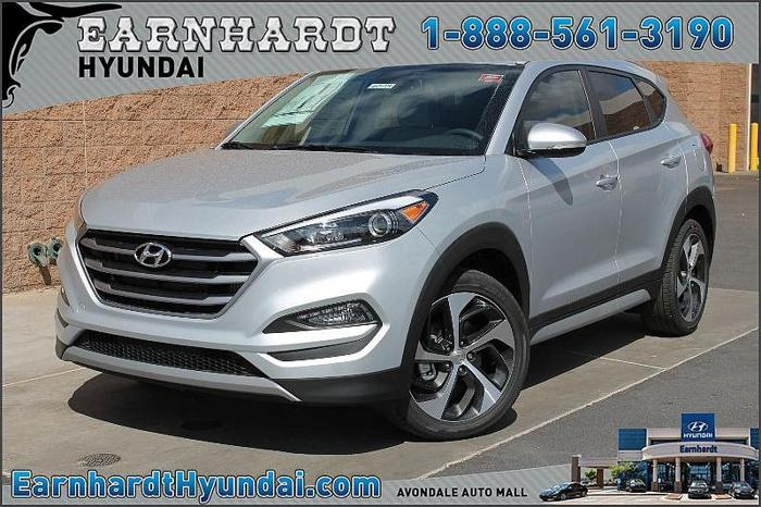 2017 hyundai tucson sport sport 4dr suv for sale in avondale arizona classified. Black Bedroom Furniture Sets. Home Design Ideas