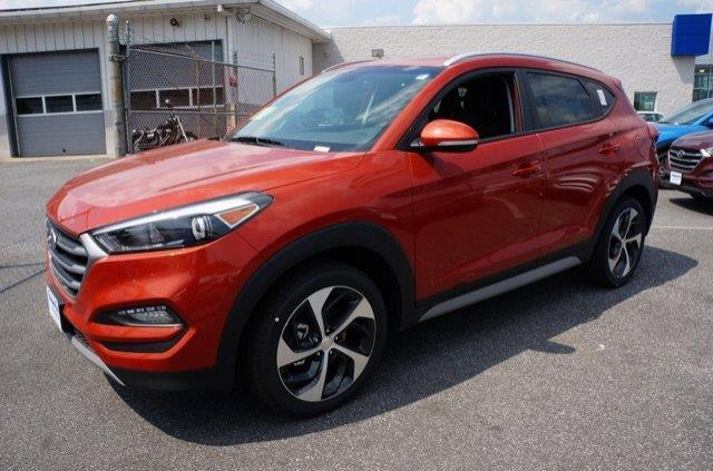 2017 hyundai tucson sport sport 4dr suv for sale in baltimore maryland classified. Black Bedroom Furniture Sets. Home Design Ideas