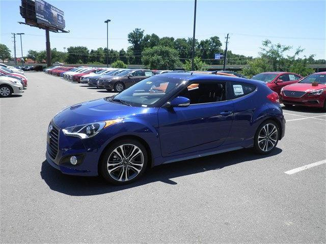 2017 hyundai veloster turbo base 3dr coupe 6m w  black rca dect 6.0 cordless phone system manual rca wireless phone jack system manual