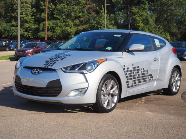 2017 hyundai veloster value edition value edition 3dr coupe for sale in raleigh north carolina. Black Bedroom Furniture Sets. Home Design Ideas