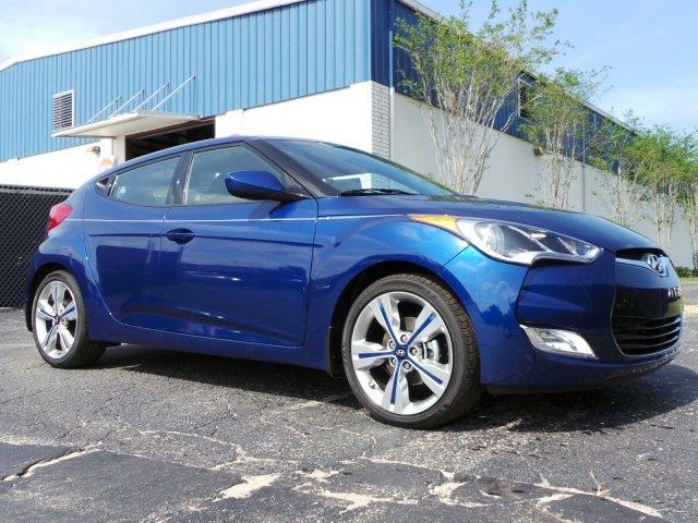 2017 hyundai veloster value edition value edition 3dr coupe for sale in ocala florida. Black Bedroom Furniture Sets. Home Design Ideas