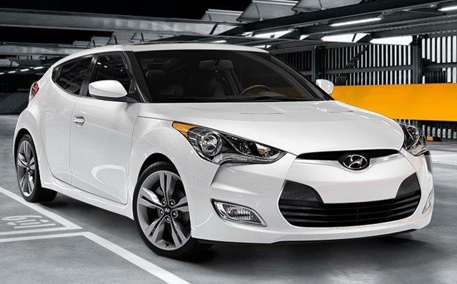 2017 hyundai veloster value edition value edition 3dr coupe for sale in humble texas classified. Black Bedroom Furniture Sets. Home Design Ideas