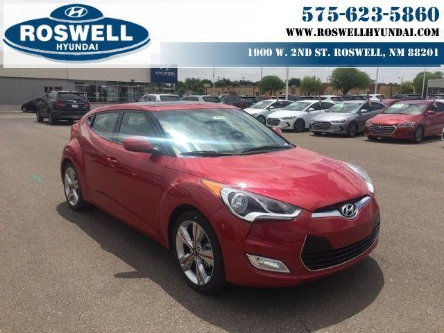2017 hyundai veloster value edition value edition 3dr coupe for sale in elkins new mexico. Black Bedroom Furniture Sets. Home Design Ideas