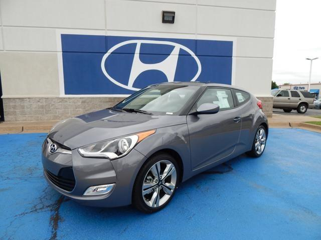 2017 hyundai veloster value edition value edition 3dr coupe for sale in oklahoma city oklahoma. Black Bedroom Furniture Sets. Home Design Ideas