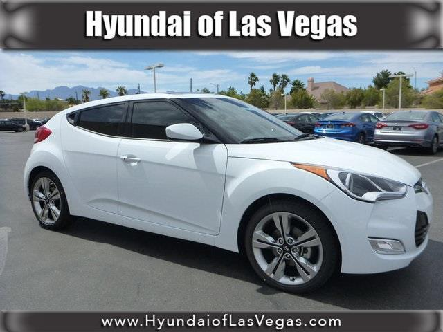 2017 hyundai veloster value edition value edition 3dr coupe for sale in las vegas nevada. Black Bedroom Furniture Sets. Home Design Ideas