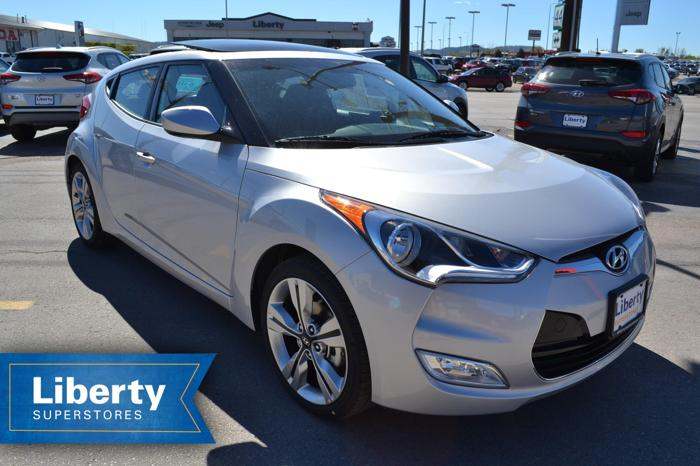 2017 hyundai veloster value edition value edition 3dr coupe for sale in jolly acres south. Black Bedroom Furniture Sets. Home Design Ideas