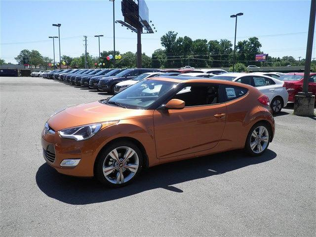 2017 hyundai veloster value edition value edition 3dr coupe for sale in north little rock. Black Bedroom Furniture Sets. Home Design Ideas