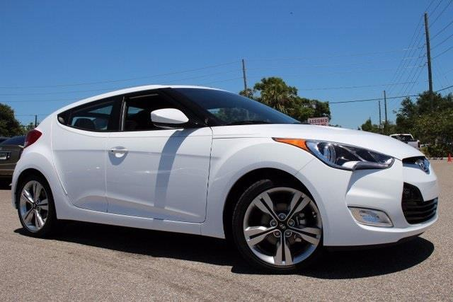 2017 hyundai veloster value edition value edition 3dr coupe for sale in saint petersburg. Black Bedroom Furniture Sets. Home Design Ideas