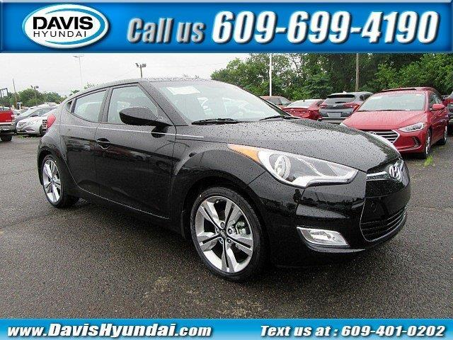 2017 hyundai veloster value edition value edition 3dr coupe for sale in trenton new jersey. Black Bedroom Furniture Sets. Home Design Ideas
