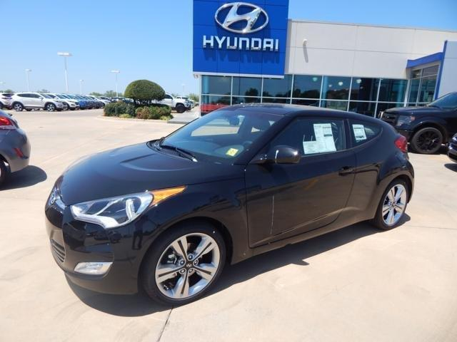 2017 hyundai veloster value edition value edition 3dr coupe for sale in lawton oklahoma. Black Bedroom Furniture Sets. Home Design Ideas