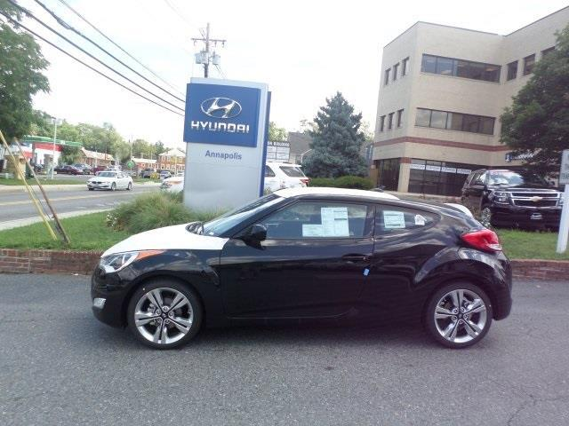 2017 hyundai veloster value edition value edition 3dr coupe for sale in annapolis maryland. Black Bedroom Furniture Sets. Home Design Ideas