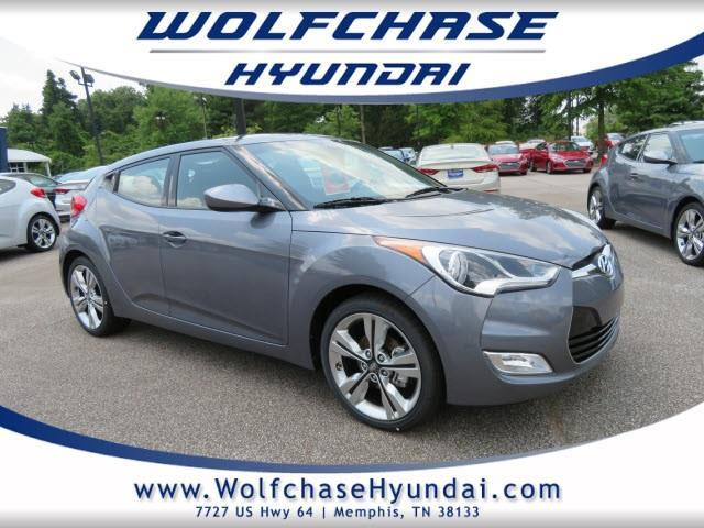 2017 hyundai veloster value edition value edition 3dr coupe for sale in memphis tennessee. Black Bedroom Furniture Sets. Home Design Ideas