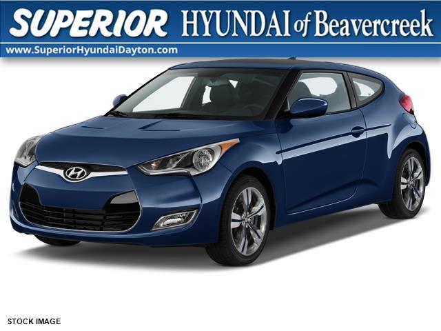 2017 hyundai veloster value edition value edition 3dr coupe for sale in dayton ohio classified. Black Bedroom Furniture Sets. Home Design Ideas