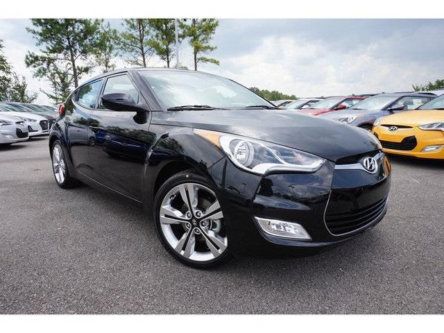 2017 hyundai veloster value edition value edition 3dr coupe for sale in murfreesboro tennessee. Black Bedroom Furniture Sets. Home Design Ideas