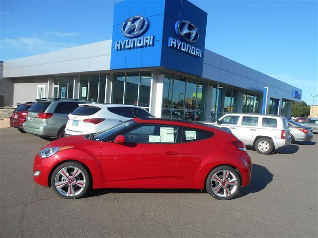 2017 hyundai veloster value edition value edition 3dr coupe for sale in sioux falls south. Black Bedroom Furniture Sets. Home Design Ideas
