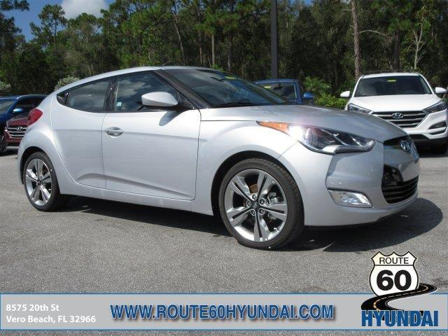 2017 hyundai veloster value edition value edition 3dr coupe for sale in vero beach florida. Black Bedroom Furniture Sets. Home Design Ideas