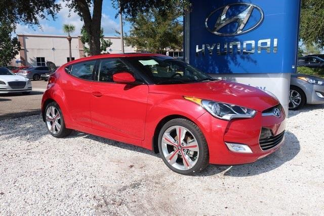 2017 hyundai veloster value edition value edition 3dr coupe for sale in new port richey florida. Black Bedroom Furniture Sets. Home Design Ideas