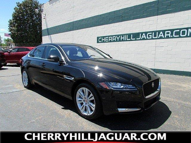 2017 jaguar xf 35t premium awd 35t premium 4dr sedan for sale in cherry hill new jersey. Black Bedroom Furniture Sets. Home Design Ideas