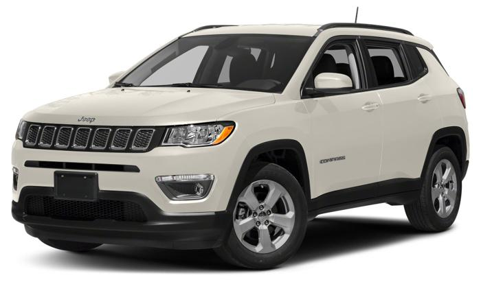 2017 jeep compass trailhawk 4x4 trailhawk 4dr suv midyear release for sale in panama city. Black Bedroom Furniture Sets. Home Design Ideas