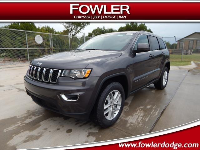 2017 jeep grand cherokee altitude 4x4 altitude 4dr suv for sale in oklahoma city oklahoma. Black Bedroom Furniture Sets. Home Design Ideas