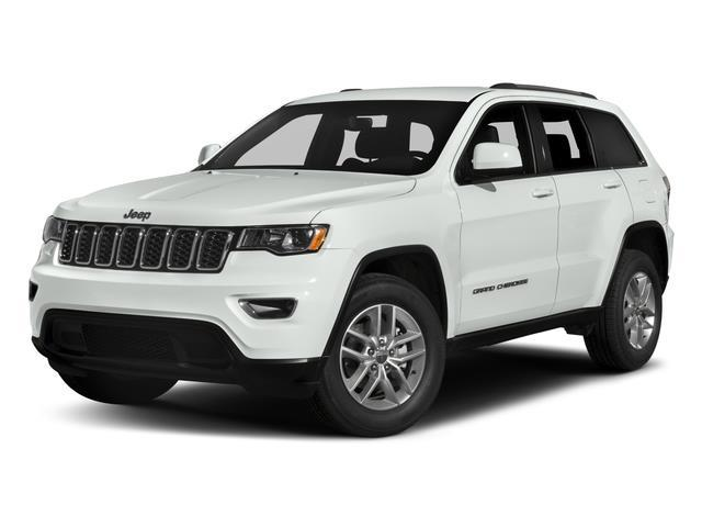 2017 jeep grand cherokee laredo 4x4 laredo 4dr suv for sale in concord ohio classified. Black Bedroom Furniture Sets. Home Design Ideas