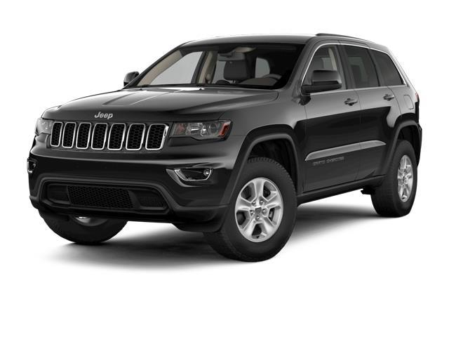 2017 Grand Cherokee Altitude >> 2017 Jeep Grand Cherokee Laredo 4x4 Laredo 4dr SUV for Sale in Milford, Connecticut Classified ...