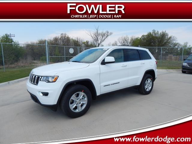 2017 jeep grand cherokee laredo 75th anniversary 4x4 laredo 75th anniversary 4dr suv for sale in. Black Bedroom Furniture Sets. Home Design Ideas