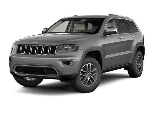 2017 jeep grand cherokee limited 4x4 limited 4dr suv for sale in milford connecticut classified. Black Bedroom Furniture Sets. Home Design Ideas