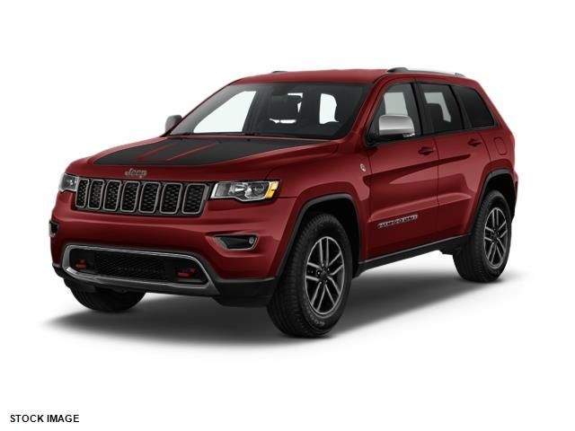 2017 jeep grand cherokee trailhawk 4x4 trailhawk 4dr suv for sale in kenwood new york. Black Bedroom Furniture Sets. Home Design Ideas