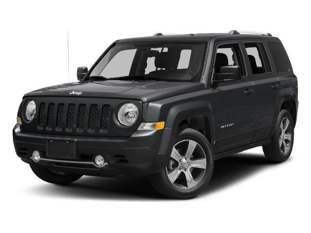 2017 jeep patriot latitude latitude 4dr suv for sale in miami florida classified. Black Bedroom Furniture Sets. Home Design Ideas