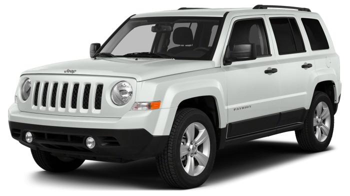 2017 jeep patriot sport sport 4dr suv for sale in harrisburg illinois classified. Black Bedroom Furniture Sets. Home Design Ideas