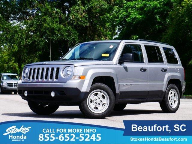 Vehicles for sale in beaufort sc stokes brown toyota of for Stokes honda used cars