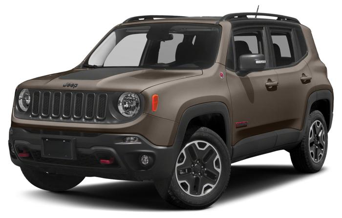2017 jeep renegade deserthawk 4x4 deserthawk 4dr suv for sale in panama city florida classified. Black Bedroom Furniture Sets. Home Design Ideas