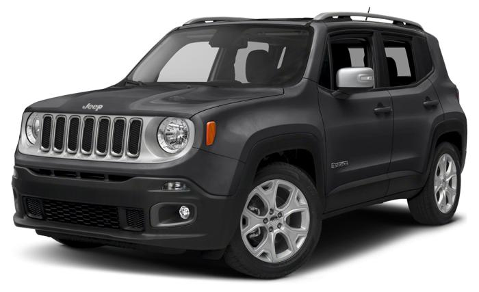2017 jeep renegade limited limited 4dr suv for sale in panama city florida classified. Black Bedroom Furniture Sets. Home Design Ideas