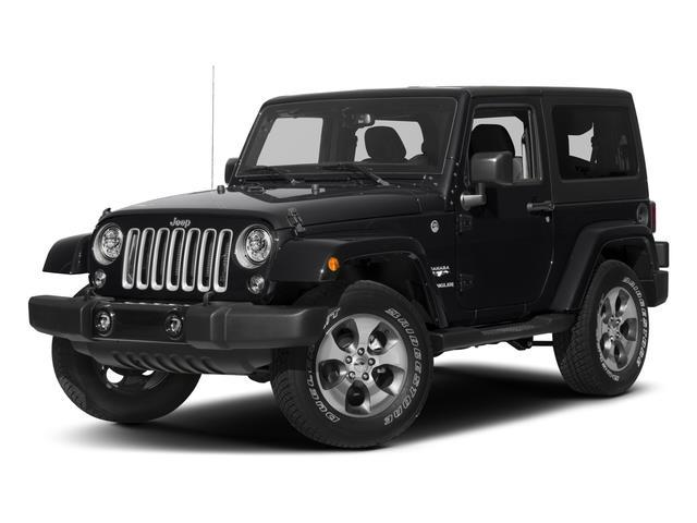 2017 jeep wrangler sahara 4x4 sahara 2dr suv for sale in concord ohio classified. Black Bedroom Furniture Sets. Home Design Ideas
