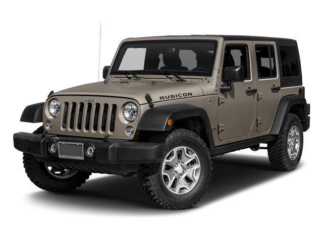 2017 jeep wrangler unlimited rubicon 4x4 rubicon 4dr suv for sale in concord ohio classified. Black Bedroom Furniture Sets. Home Design Ideas