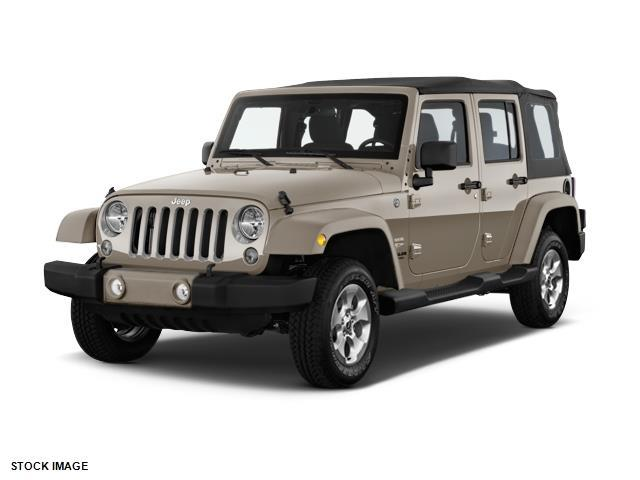 2017 jeep wrangler unlimited sahara 4x4 sahara 4dr suv for sale in salisbury massachusetts. Black Bedroom Furniture Sets. Home Design Ideas